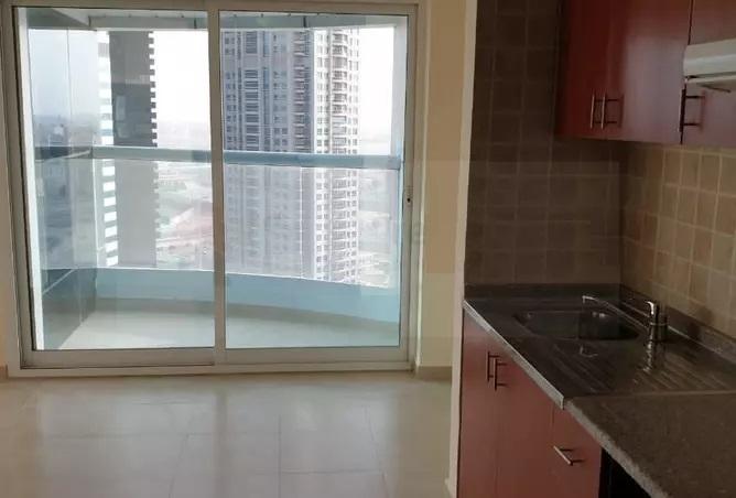 Studio Apartment For Sale in  New Dubai Gate 2,  Jumeirah Lake Towers | 2