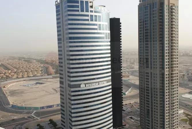 Studio Apartment For Sale in  New Dubai Gate 2,  Jumeirah Lake Towers | 6