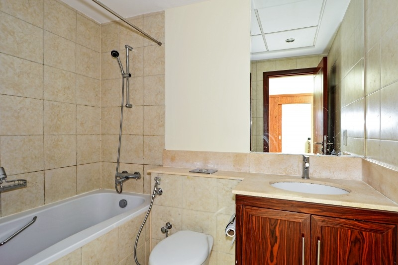 1 Bedroom Apartment For Sale in  The Residences 1,  Downtown Dubai   6