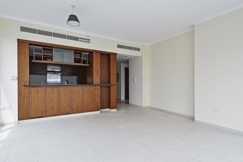 1 Bedroom Apartment For Sale in  The Residences 1,  Downtown Dubai   0