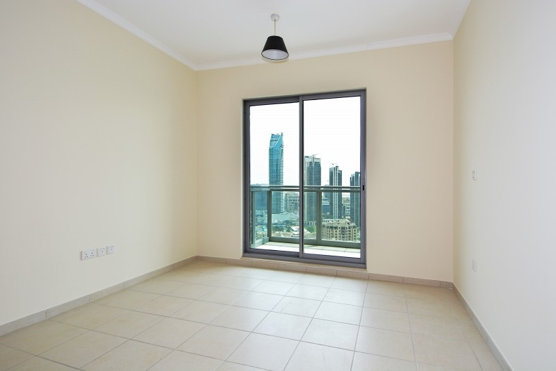 1 Bedroom Apartment For Sale in  The Residences 1,  Downtown Dubai   5