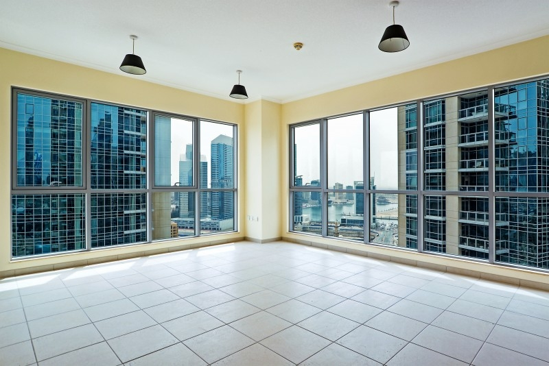1 Bedroom Apartment For Sale in  The Residences 1,  Downtown Dubai   1