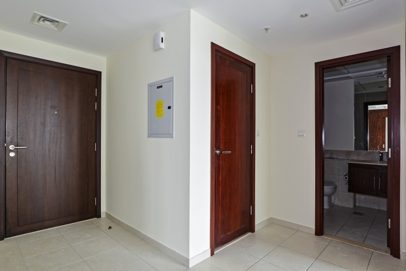 1 Bedroom Apartment For Sale in  The Residences 1,  Downtown Dubai   7