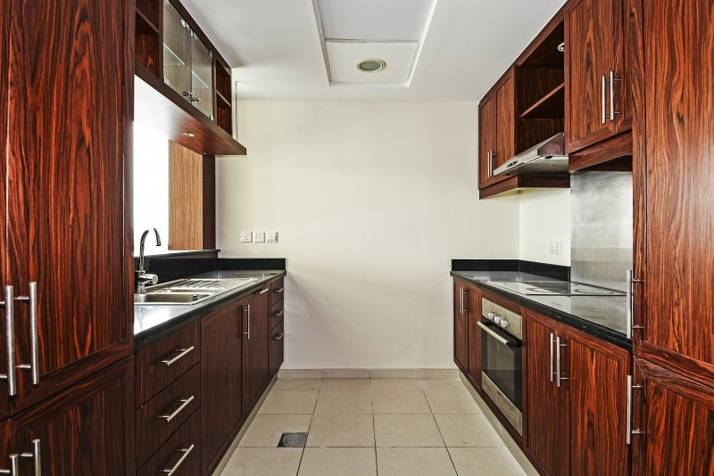 1 Bedroom Apartment For Sale in  The Residences 1,  Downtown Dubai   3