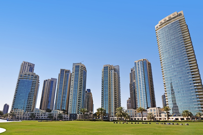 1 Bedroom Apartment For Sale in  The Residences 1,  Downtown Dubai   9