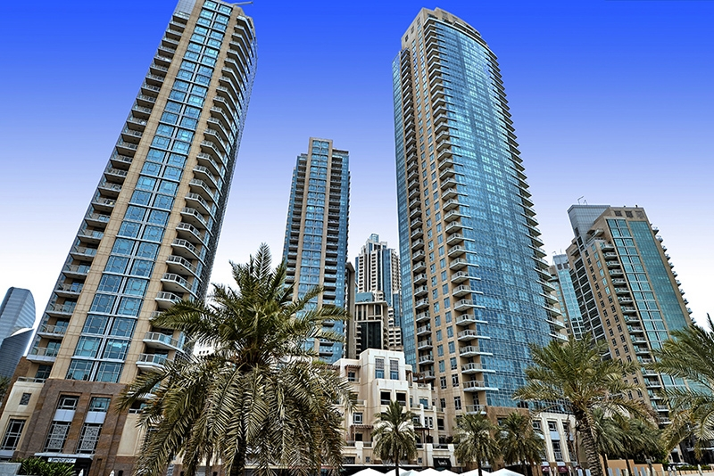 1 Bedroom Apartment For Sale in  The Residences 1,  Downtown Dubai   11