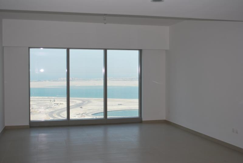 3 Bedroom Apartment For Sale in  The Gate Tower 3,  Al Reem Island   3