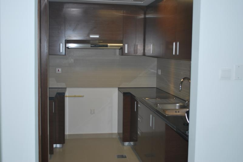 3 Bedroom Apartment For Sale in  The Gate Tower 3,  Al Reem Island   4