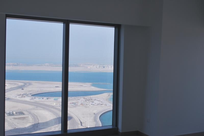 3 Bedroom Apartment For Sale in  The Gate Tower 3,  Al Reem Island   5