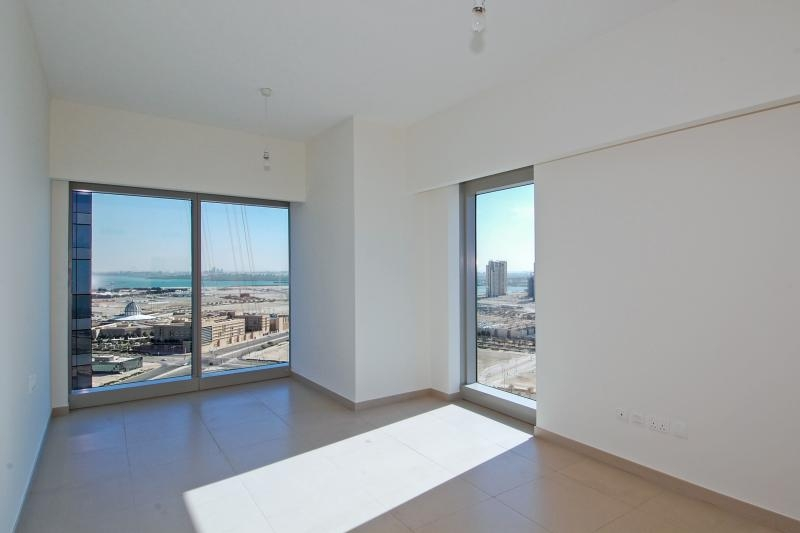 3 Bedroom Apartment For Sale in  The Gate Tower 3,  Al Reem Island   1