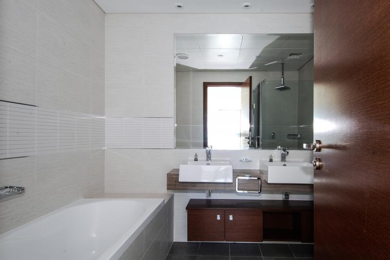 3 Bedroom Apartment For Sale in  The Gate Tower 3,  Al Reem Island   7