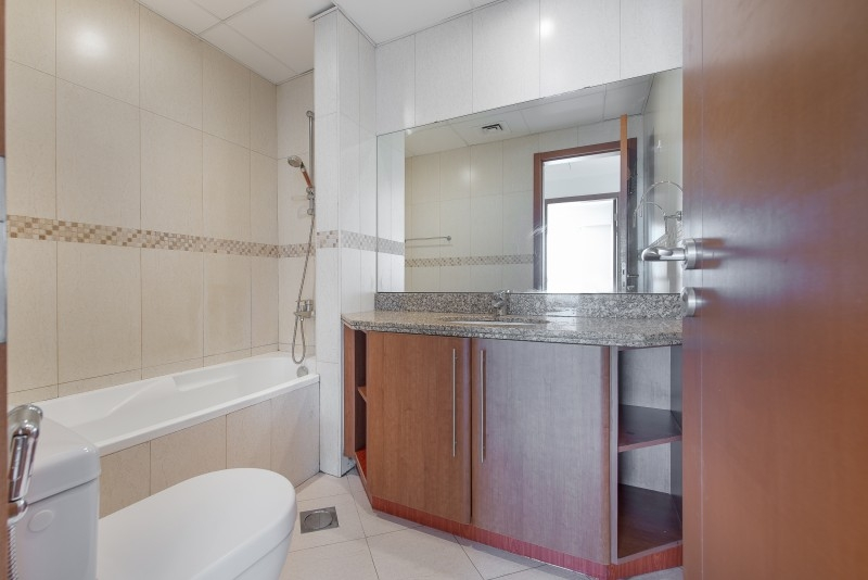 2 Bedroom Apartment For Sale in  Saba 3,  Jumeirah Lake Towers   6