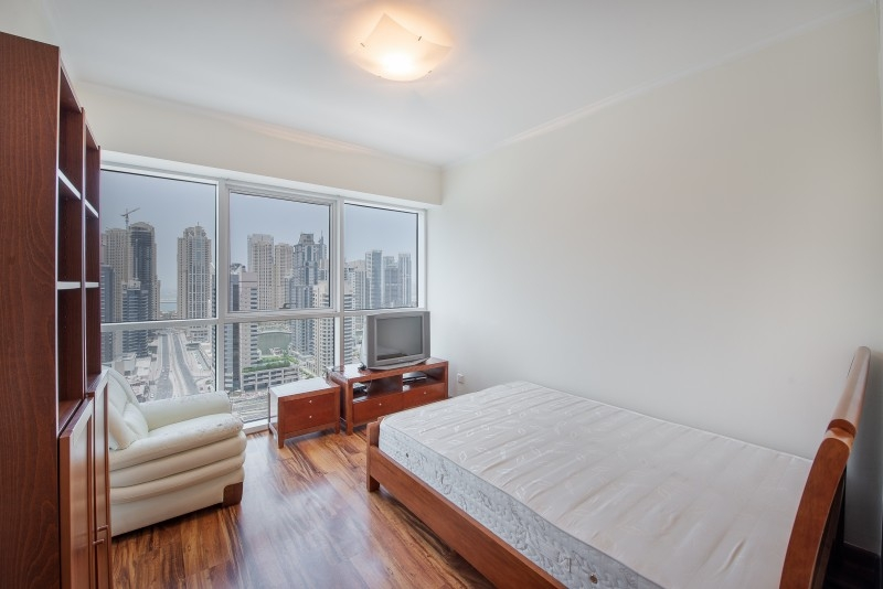 2 Bedroom Apartment For Sale in  Saba 3,  Jumeirah Lake Towers   8