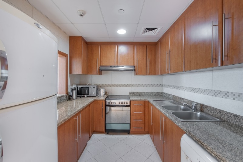2 Bedroom Apartment For Sale in  Saba 3,  Jumeirah Lake Towers   2