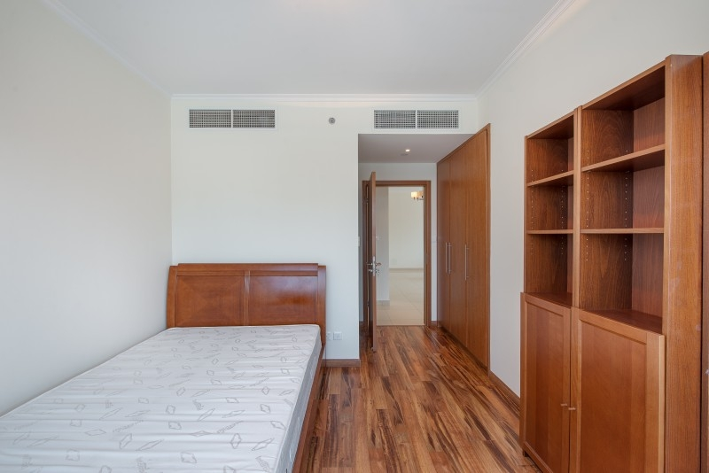 2 Bedroom Apartment For Sale in  Saba 3,  Jumeirah Lake Towers   11