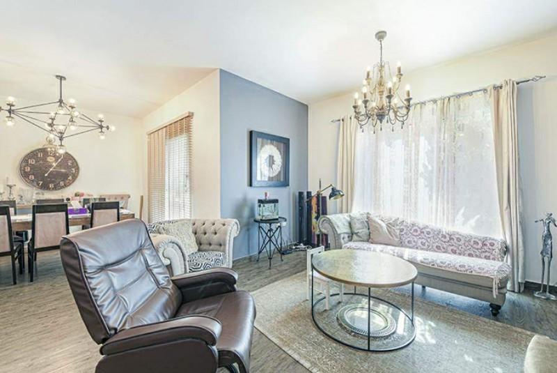 4 Bedroom Villa For Sale in  Contemporary Style,  Al Reef | 0