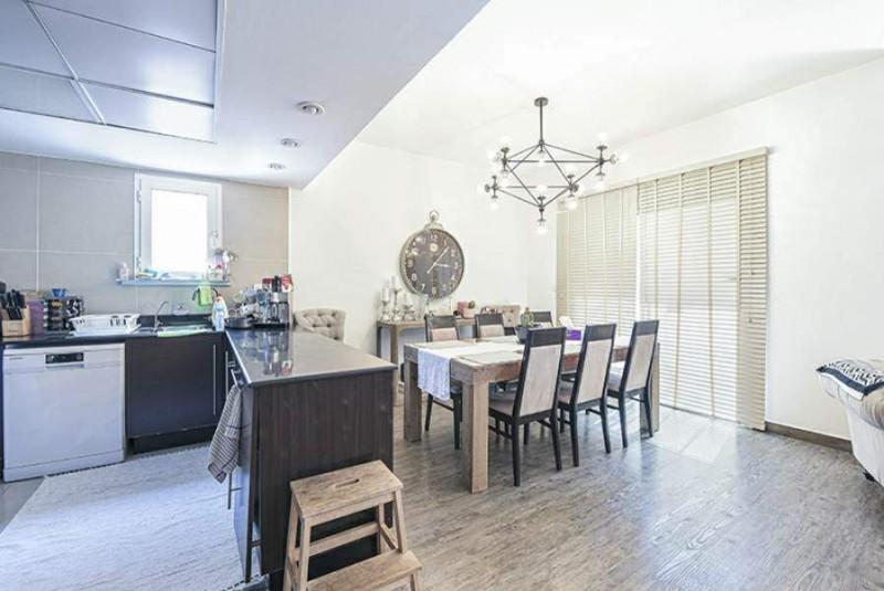 4 Bedroom Villa For Sale in  Contemporary Style,  Al Reef | 3