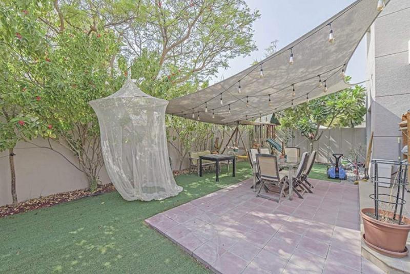 4 Bedroom Villa For Sale in  Contemporary Style,  Al Reef | 4