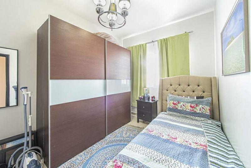 4 Bedroom Villa For Sale in  Contemporary Style,  Al Reef | 9