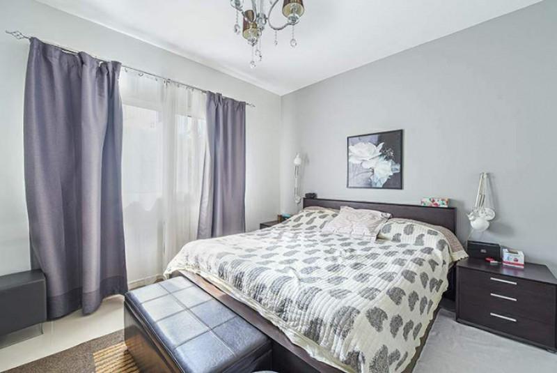 4 Bedroom Villa For Sale in  Contemporary Style,  Al Reef | 5