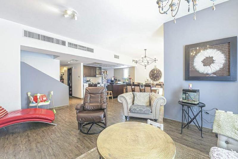 4 Bedroom Villa For Sale in  Contemporary Style,  Al Reef | 1