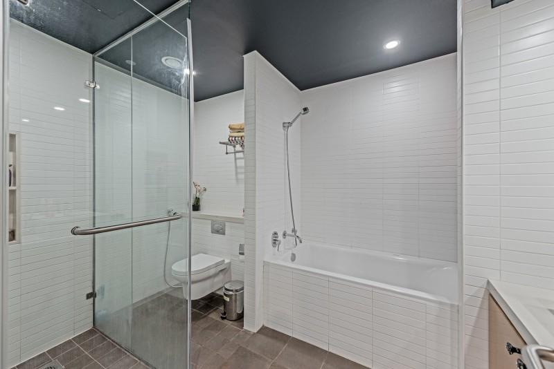 3 Bedroom Apartment For Sale in  Al Rahba 2,  Al Raha Beach   12