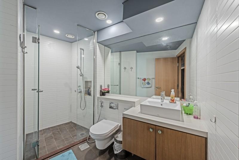 3 Bedroom Apartment For Sale in  Al Rahba 2,  Al Raha Beach   13