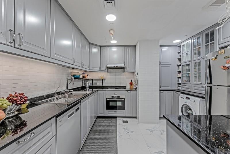 3 Bedroom Apartment For Sale in  Al Rahba 2,  Al Raha Beach   1