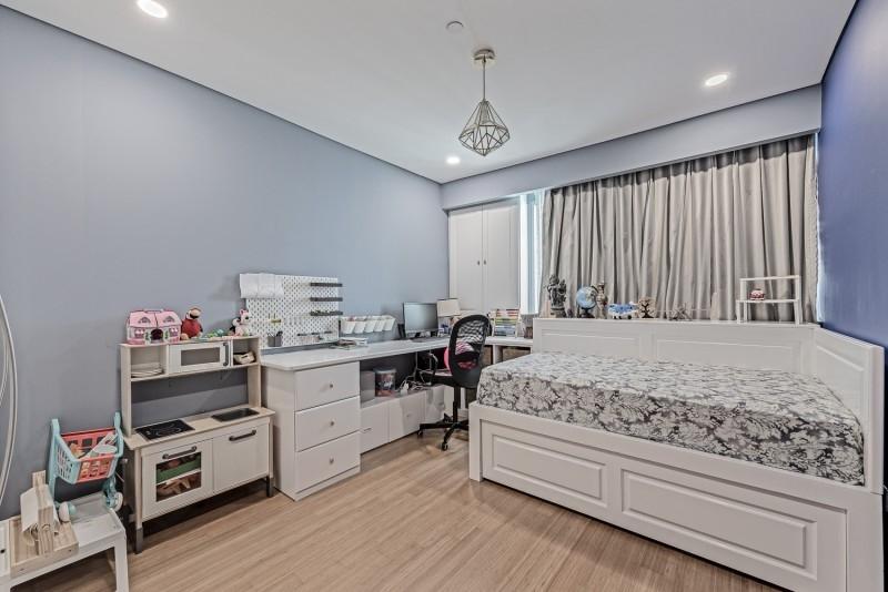 3 Bedroom Apartment For Sale in  Al Rahba 2,  Al Raha Beach   3