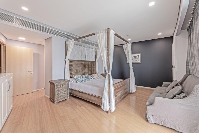 3 Bedroom Apartment For Sale in  Al Rahba 2,  Al Raha Beach   5