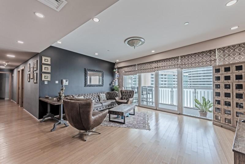 3 Bedroom Apartment For Sale in  Al Rahba 2,  Al Raha Beach   0