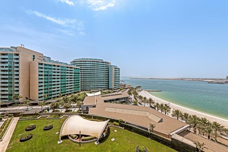 3 Bedroom Apartment For Sale in  Al Rahba 2,  Al Raha Beach   10