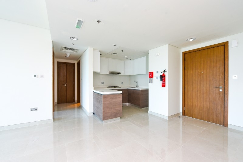 1 Bedroom Apartment For Sale in  Al Hadeel,  Al Raha Beach   8