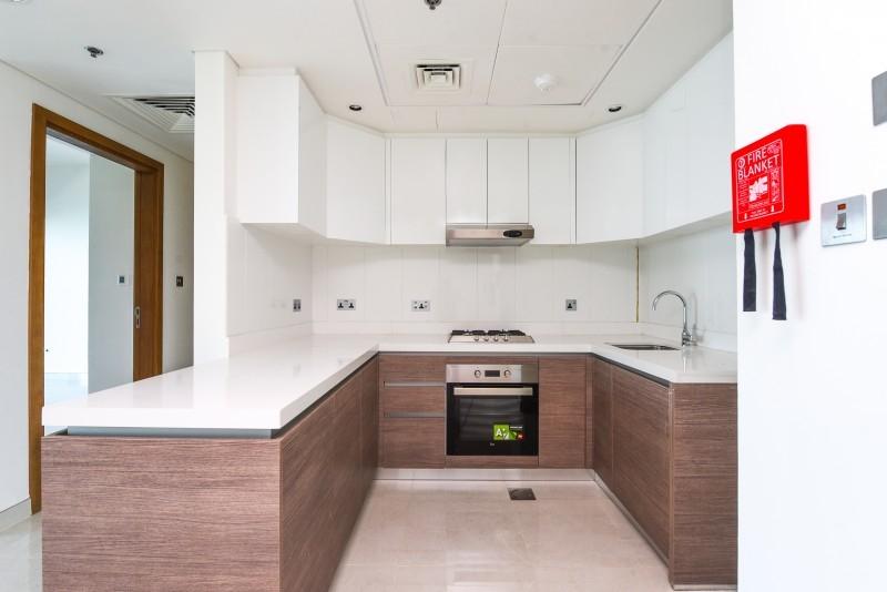 1 Bedroom Apartment For Sale in  Al Hadeel,  Al Raha Beach   5