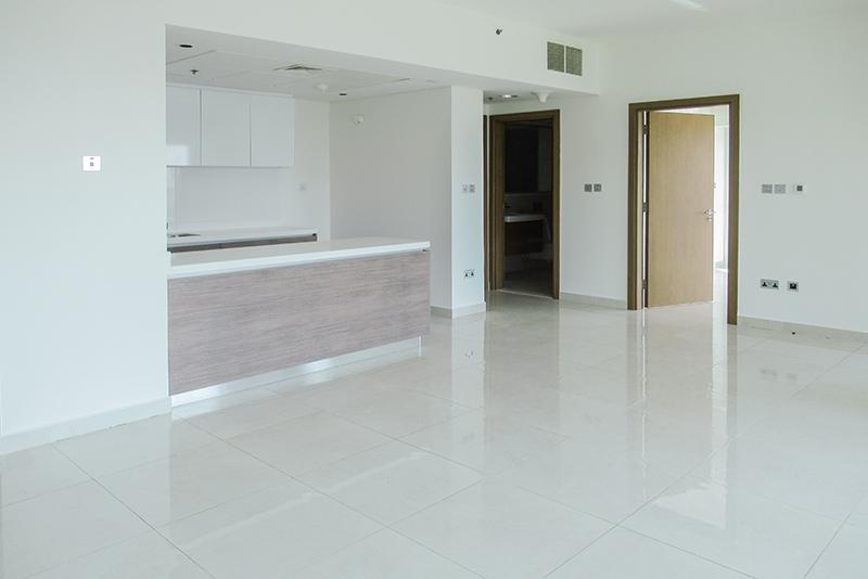 1 Bedroom Apartment For Sale in  Al Hadeel,  Al Raha Beach   1