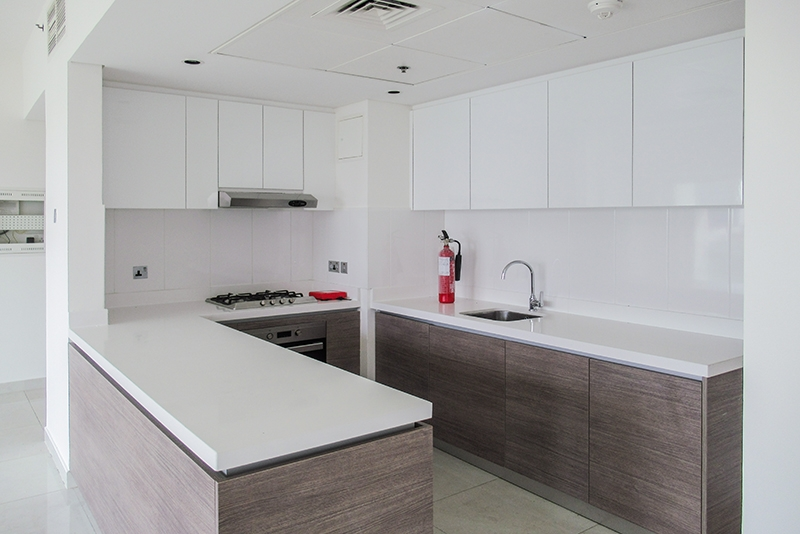 1 Bedroom Apartment For Sale in  Al Hadeel,  Al Raha Beach   3