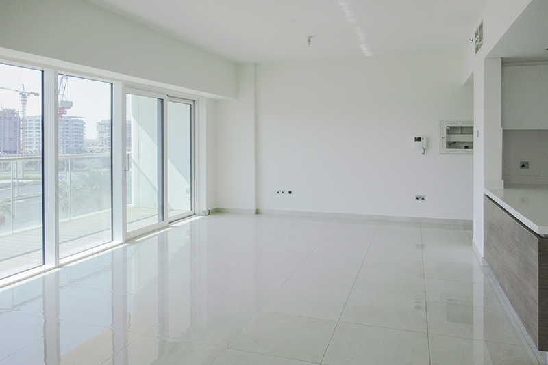 1 Bedroom Apartment For Sale in  Al Hadeel,  Al Raha Beach   0
