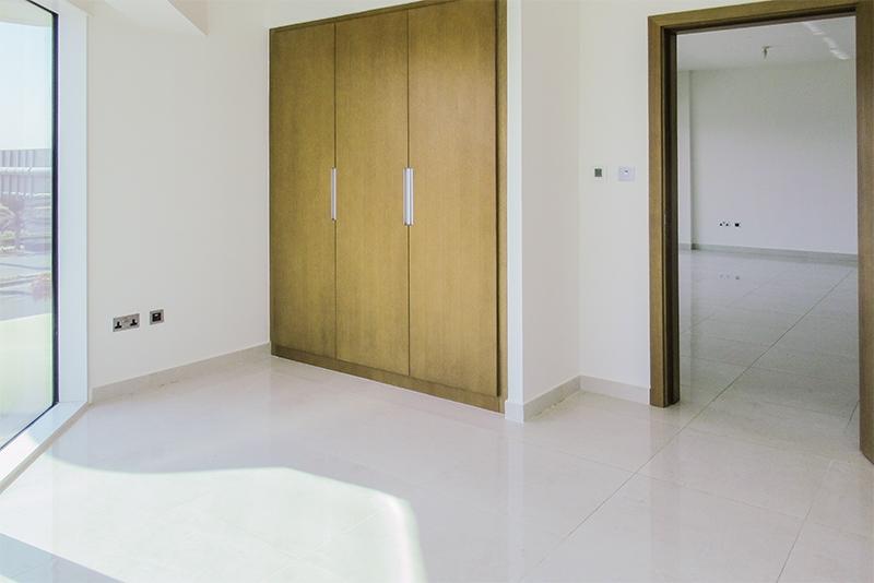 1 Bedroom Apartment For Sale in  Al Hadeel,  Al Raha Beach   9