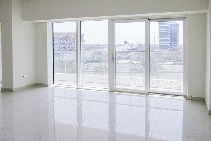1 Bedroom Apartment For Sale in  Al Hadeel,  Al Raha Beach   6
