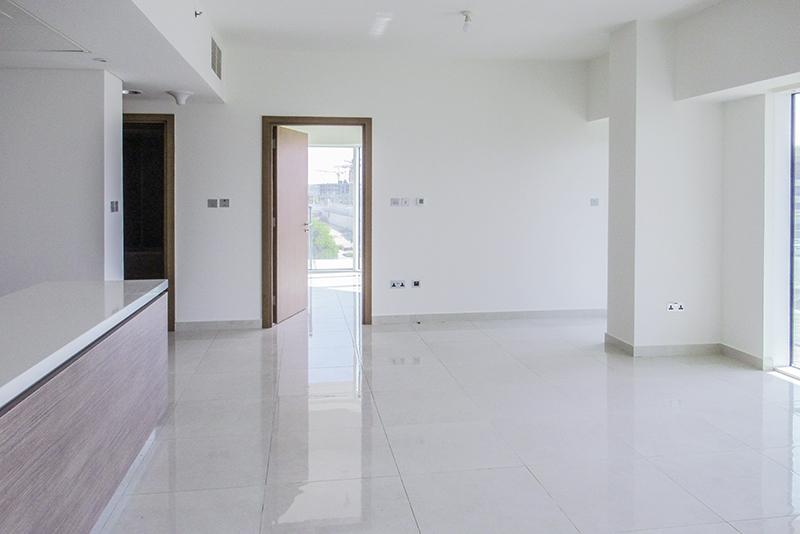 1 Bedroom Apartment For Sale in  Al Hadeel,  Al Raha Beach   2