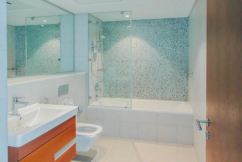 1 Bedroom Apartment For Sale in  Al Hadeel,  Al Raha Beach   10