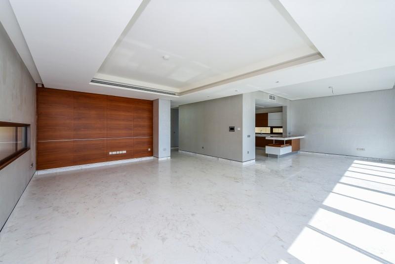 5 Bedroom Villa For Sale in  HIDD Al Saadiyat,  Saadiyat Island   1