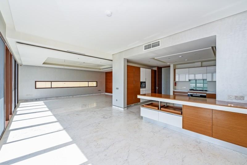 5 Bedroom Villa For Sale in  HIDD Al Saadiyat,  Saadiyat Island   2