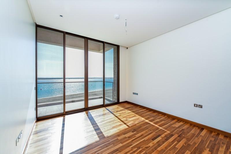 5 Bedroom Villa For Sale in  HIDD Al Saadiyat,  Saadiyat Island   3