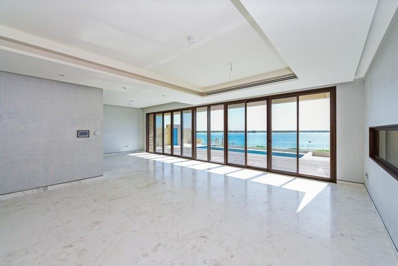 5 Bedroom Villa For Sale in  HIDD Al Saadiyat,  Saadiyat Island   4