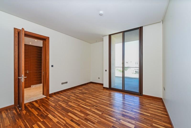 5 Bedroom Villa For Sale in  HIDD Al Saadiyat,  Saadiyat Island   5