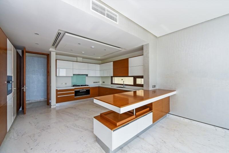 5 Bedroom Villa For Sale in  HIDD Al Saadiyat,  Saadiyat Island   6