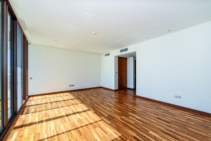 5 Bedroom Villa For Sale in  HIDD Al Saadiyat,  Saadiyat Island   7