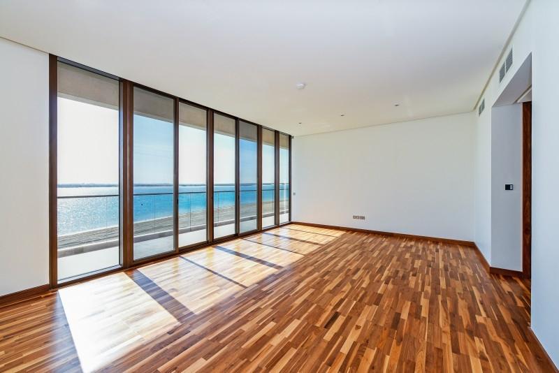 5 Bedroom Villa For Sale in  HIDD Al Saadiyat,  Saadiyat Island   9
