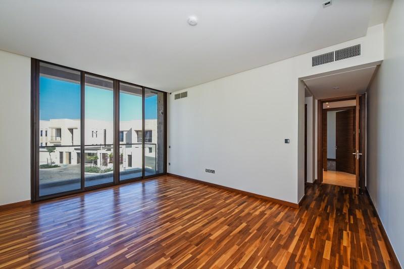 5 Bedroom Villa For Sale in  HIDD Al Saadiyat,  Saadiyat Island   10